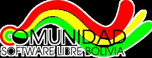 logo-comunidad-500x192borde