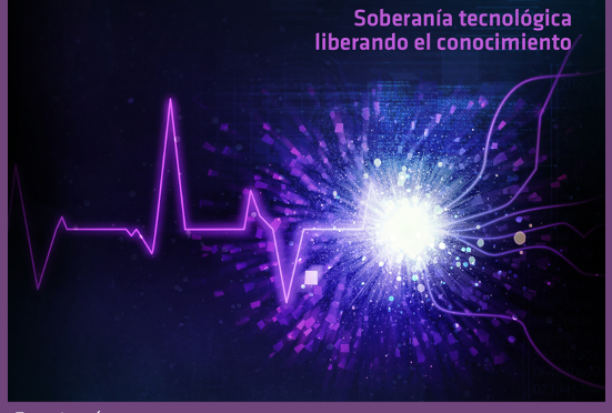 """Revista """"Saber Libre"""" numero 1 año 1"""