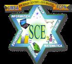 logo_scefcpn