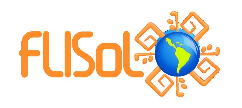 FLISoL-2015